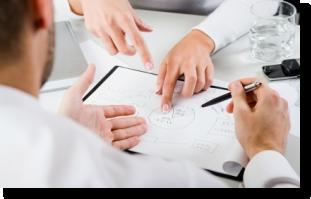 Better Small Business Management = Better Cash Flow