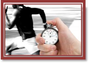 Hourly Business Coaching