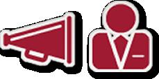 ico_Business_Coaching