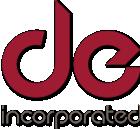 de_incorporated_140x129 w Dropshadow