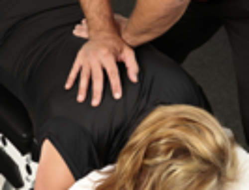 Chiropractic Practice Marketing Strategy