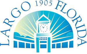Largo_Logo