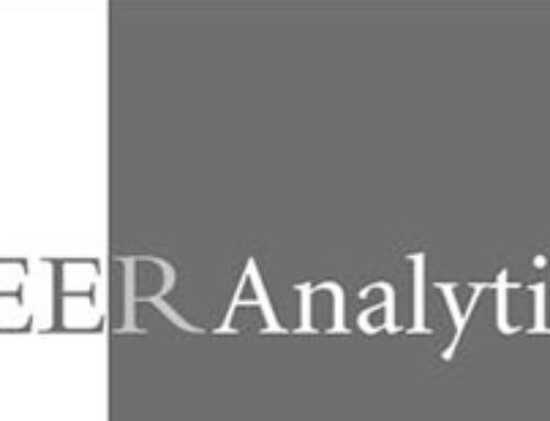 Seer Analytics – Director of Operations