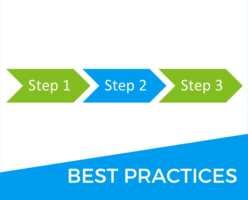 best practice small business solutions