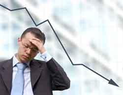 can your business survive an economic downturn